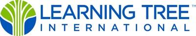 Learning Tree International logo