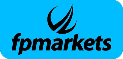 FP Markets Logo