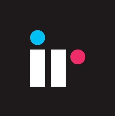 IR Logo