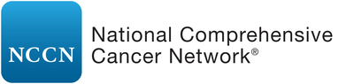 NCCN Logo (C)NCCN(R) 2018. All rights reserved.