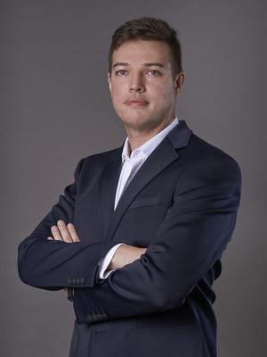 Richard Rule, Regional Sales Director MCLA de Quest Software