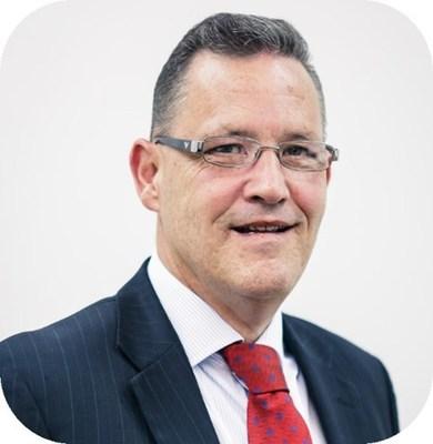 Paul_Atkinson_CEO_STL