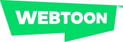 WEBTOON Logo