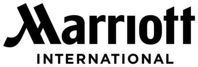 (PRNewsfoto/Marriott International)