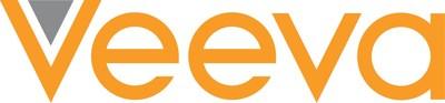Veeva Systems (PRNewsfoto/Veeva Systems)